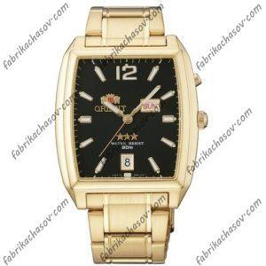 Часы ORIENT 3 STARS FEMBD001BD