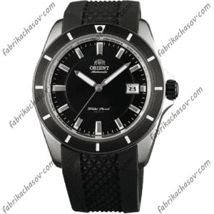 Часы ORIENT AUTOMATIC FER1V004BO