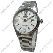 Часы ORIENT AUTOMATIC FER1X001W0
