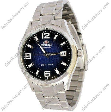 Часы ORIENT AUTOMATIC FER1X002D0