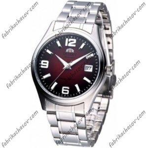 Часы ORIENT AUTOMATIC FER1X002H0