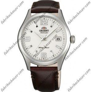 Часы ORIENT AUTOMATIC FER1X004W0