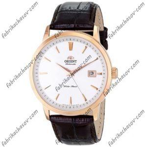 Часы ORIENT AUTOMATIC FER27003W0