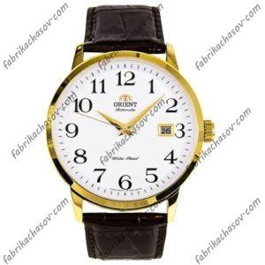 Часы ORIENT AUTOMATIC FER27005W0
