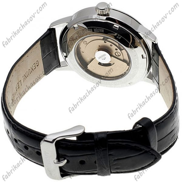 Часы ORIENT AUTOMATIC FER27007W0