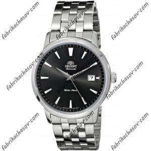 Часы ORIENT AUTOMATIC FER27009B0