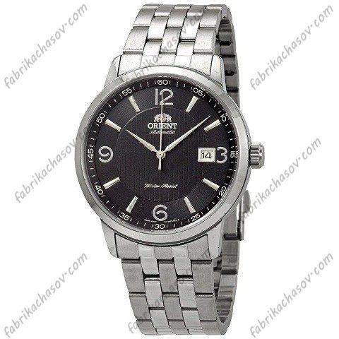 Часы ORIENT AUTOMATIC FER2700BB0
