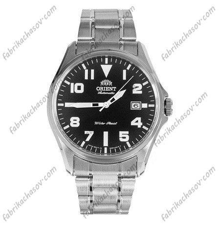 Часы ORIENT AUTOMATIC FER2D006B0