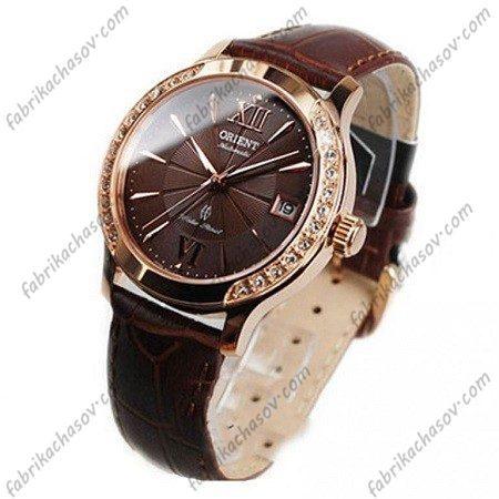 Часы ORIENT AUTOMATIC LADY FER2E001T0