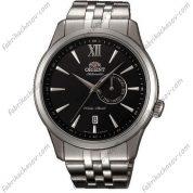 Часы ORIENT AUTOMATIC FES00002B0