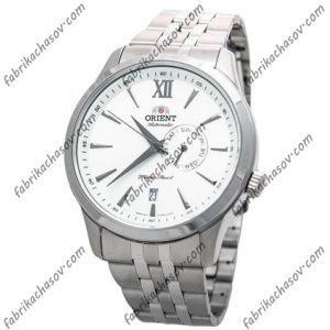 Часы ORIENT AUTOMATIC FES00003W0