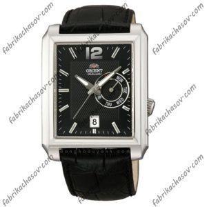Часы ORIENT AUTOMATIC FESAE002B0