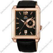 Часы ORIENT AUTOMATIC FESAE004B0