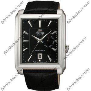 Часы ORIENT AUTOMATIC FESAE00AB0