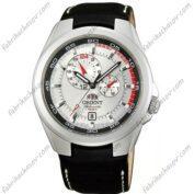Часы ORIENT SPORTY FET0B002W0