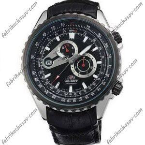 Часы ORIENT AUTOMATIC FET0M004B0