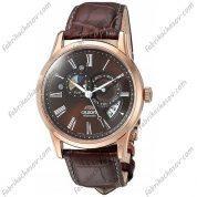 Часы ORIENT AUTOMATIC FET0T003T0