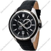 Часы ORIENT AUTOMATIC FET0V003B0