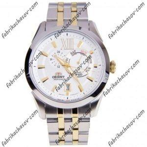 Часы ORIENT AUTOMATIC FET0X002W0
