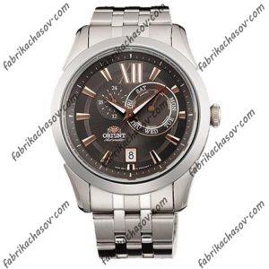 Часы ORIENT AUTOMATIC FET0X003A0