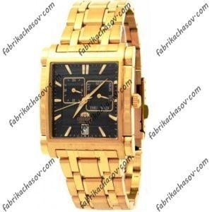 Часы ORIENT AUTOMATIC FETAC001B0