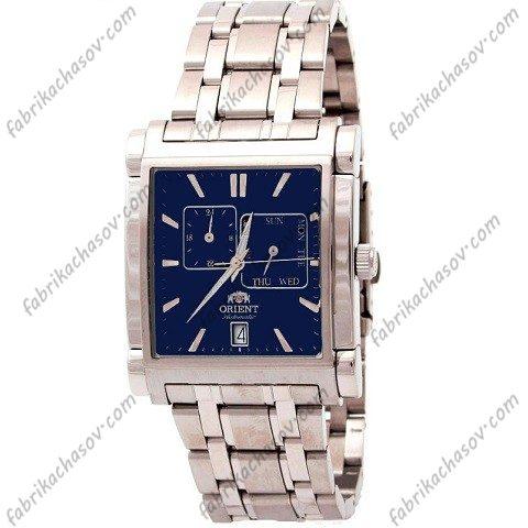 Часы ORIENT AUTOMATIC FETAC002D0