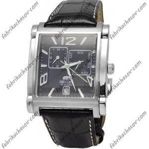 Часы ORIENT AUTOMATIC FETAC004B0