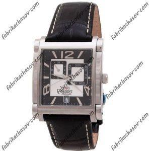 Часы ORIENT AUTOMATIC FETAC006B0