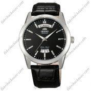 Часы ORIENT AUTOMATIC FEV0S004BH