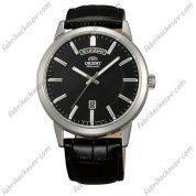 Часы ORIENT AUTOMATIC FEV0U003BH