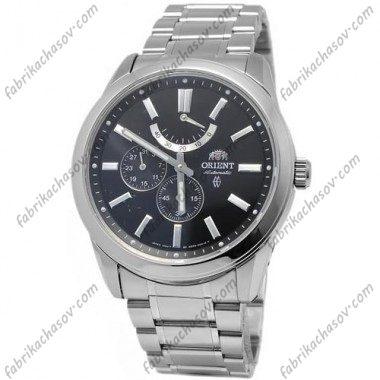 Часы ORIENT AUTOMATIC FEZ08001B0