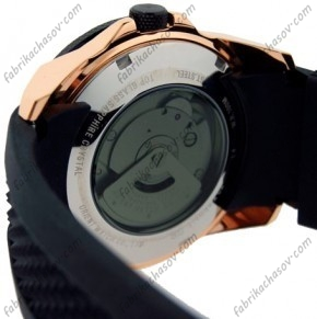 Часы ORIENT Automatic FFD0K001T0