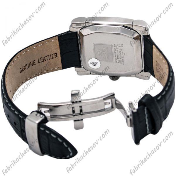 Часы ORIENT Automatic FFDAH004B0