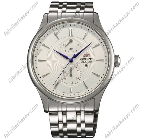 Часы ORIENT Automatic FFM02002W0