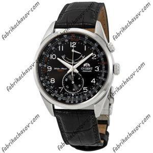 Часы ORIENT Automatic FFM03004B0