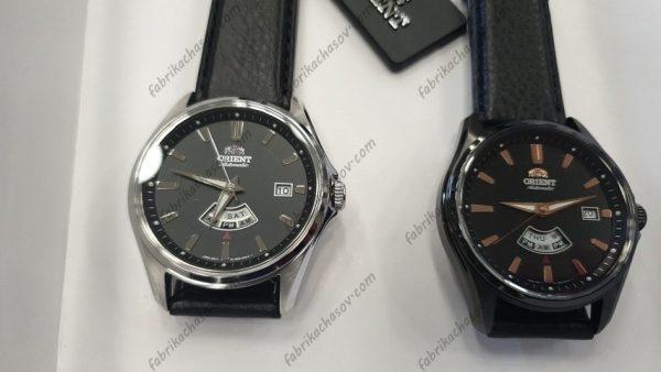 Часы ORIENT Automatic FFN02001BH
