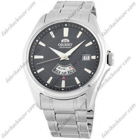 Часы ORIENT Automatic FFN02004BH