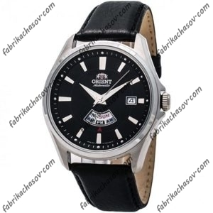 Часы ORIENT Automatic FFN02005BH