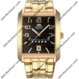 Часы ORIENT Automatic FFPAA001B7