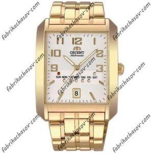 Часы ORIENT Automatic FFPAA001W7
