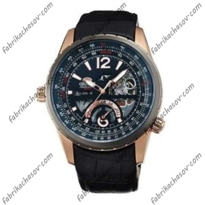 Часы ORIENT Automatic  FFT00008B0