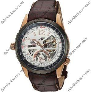 Часы ORIENT Automatic FFT00009W0
