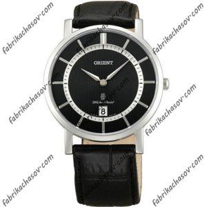 Часы ORIENT QUARTZ FGW01004A0