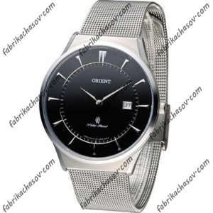 Часы ORIENT  QUARTZ FGW03004B0