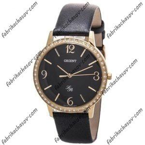 Часы ORIENT LADY ROSE FQC0H003B0