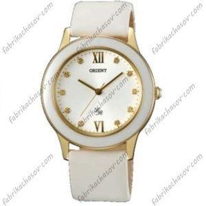 Часы ORIENT LADY ROSE FQC0Q003W0