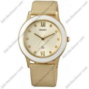 Часы ORIENT LADY ROSE FQC0Q004C0