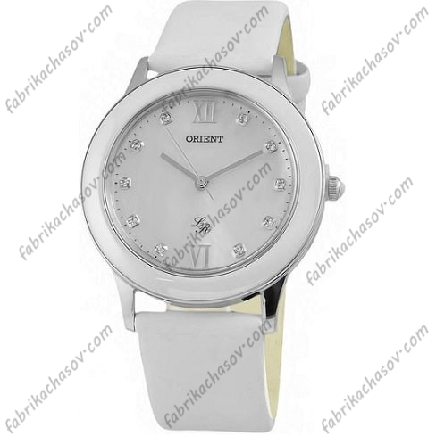 Часы ORIENT LADY ROSE FQC0Q006W0
