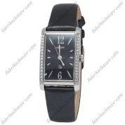 Часы ORIENT LADY ROSE FQCBG005B0