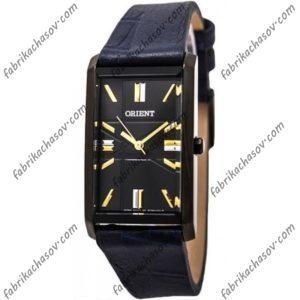 Часы ORIENT LADY ROSE FQCBH001B0